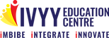 IVYY logo.png