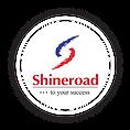 SR logo-01.png