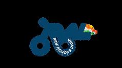 final logo-08.png