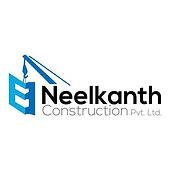 Neelkanth Construction.jpg