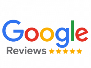 How to respond to online reviews and why google reviews matter.