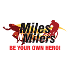 MilesNMilers Logo1.png