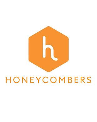 Honeycombers-logo.jpg