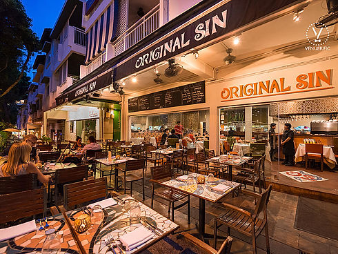 original-sin-outdoor-dinner-restaurant-s