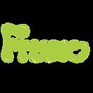 Client Logos-04.png