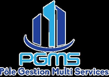PGMS%20NOUVEAU%5B3332%5D_edited.png