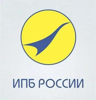Новости института профессиональных бухгалтеров и аудиторов России
