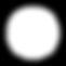 Logo Resilience Church  3 - RGB_White.pn