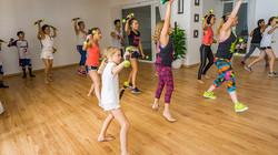 Thao Dien Eco Wellness pilates