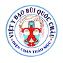 DIEN CHAN logo