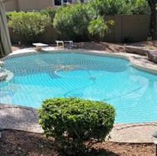 Sand-Pool-Safety-Net.20-238x238.jpg