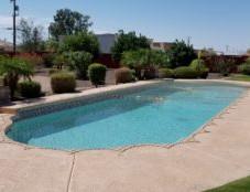 Sand-Pool-Safety-Net.17-357x174.jpg