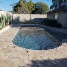 Sand-Pool-Safety-Net.8-317x238.jpg