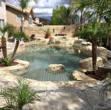 Sand-Pool-Safety-Net.39-317x238.jpg