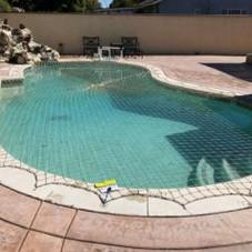 Sand-Pool-Safety-Net.34-317x238.jpeg
