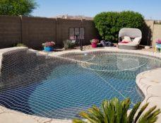 Sand-Pool-Safety-Net.18-357x174.jpg