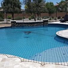 Black-pool-safety-net-cover-3.jpg