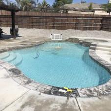 Sand-Pool-Safety-Net.28-317x238.jpeg