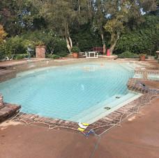 Sand-Pool-Safety-Net.35-scaled.jpeg