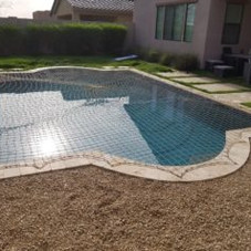 Sand-Pool-Safety-Net.16-317x238.jpg
