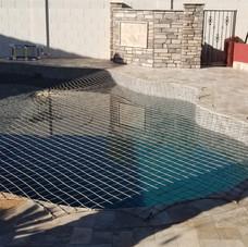 Sand-Pool-Safety-Net.9-scaled.jpg