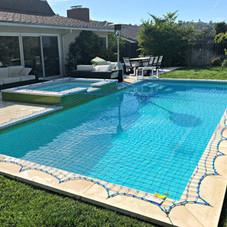 Blue-Pool-Safety-Net.39-scaled.jpg