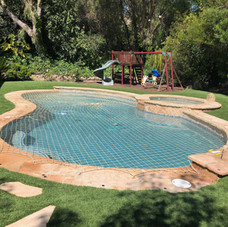 Sand-Pool-Safety-Net.11-scaled.jpeg
