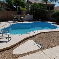 Blue-Pool-Safety-Net.35-scaled.jpg