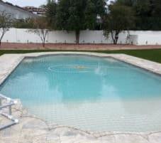 Sand-Pool-Safety-Net.22-357x201.jpg