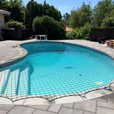 Black-pool-safety-net-cover-Copy.jpg