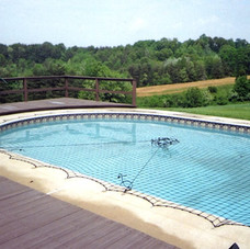 Black-pool-safety-net-cover-2.jpg