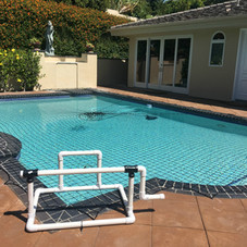 Black-pool-safety-net-cover-4.jpg