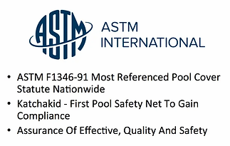 pool-safety-covers-astm-f1346-768x487.pn