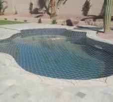 Sand-Pool-Safety-Net.2-357x205.jpg