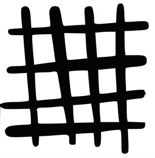 Watchdog_net_Logo PNG.png