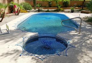 safety-net-pool-1.jpg