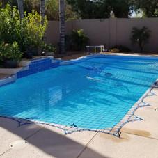 Blue-Pool-Safety-Net.42-scaled.jpg