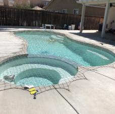 Sand-Pool-Safety-Net.32-317x238.jpeg