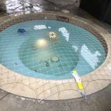 Sand-Pool-Safety-Net.24-317x238.jpeg