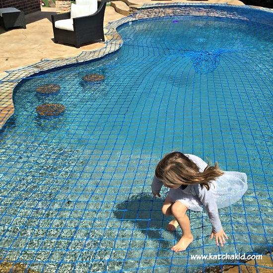 pool-safety-net-cover_edited_edited.jpg