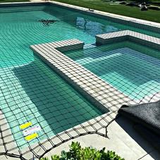 Black-pool-safety-net-cover-13.jpg