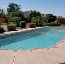 Sand-Pool-Safety-Net.17-scaled.jpg