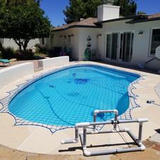 Blue-Pool-Safety-Net.32-scaled.jpg