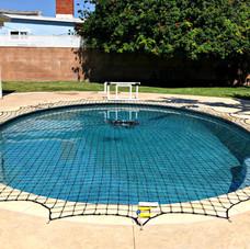Black-pool-safety-net-cover-10.jpg