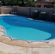 Blue-Pool-Safety-Net.40-scaled.jpg