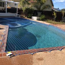 Blue-Pool-Safety-Net.37-scaled.jpeg