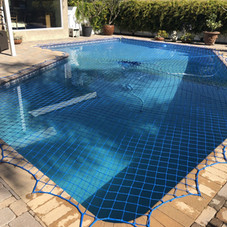 Blue-Pool-Safety-Net.38-scaled.jpeg