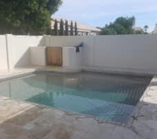 Sand-Pool-Safety-Net.10-357x201.jpg