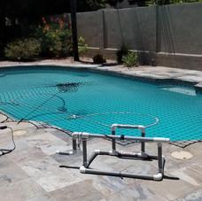 Black-pool-safety-net-cover-11.jpg
