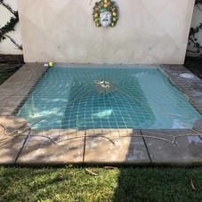 Sand-Pool-Safety-Net.37-scaled.jpeg